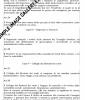 Regolamento_Sezionale_200810