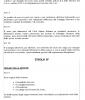 Regolamento_Sezionale_200804