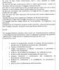 Regolamento_Sezionale_200808