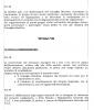 Regolamento_Sezionale_200813